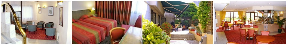 igesa l 39 igesa a inaugur sa troisi me r sidence parisienne. Black Bedroom Furniture Sets. Home Design Ideas