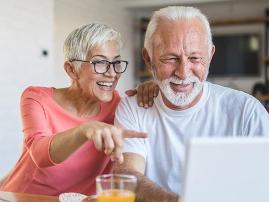 prêt retraites IGESA